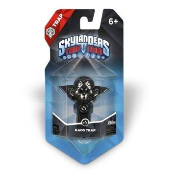 Skylanders Trap Team Kaos Trap