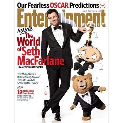 Kmart.com Entertainment Weekly Magazine - Kmart.com