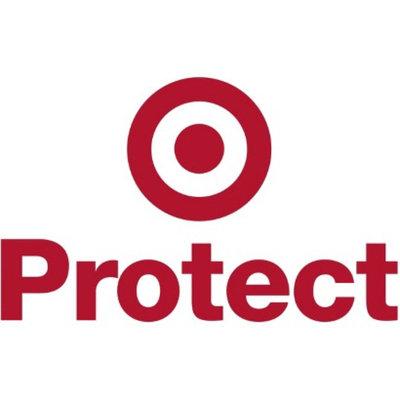 National Electronics Warranty Target 3-Year Service Plan ($500 - $1,000)