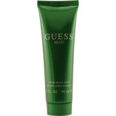 Guess? GUESS MAN by Guess