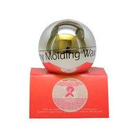 TIGI S-Factor Creamy Mold Wax Wax