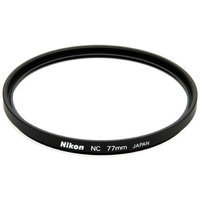 Nikon 77mm NC Neutral Color Filter