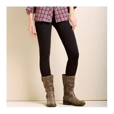 Decree Legging
