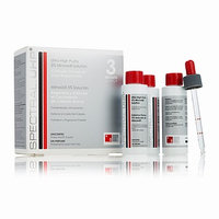 DS Laboratories Spectral.UHP 5% Minoxidil Solution