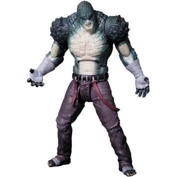 Diamond DC Collectibles Batman Arkham Origins Series 2 Killer Croc Deluxe