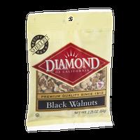 Diamond Black Walnuts
