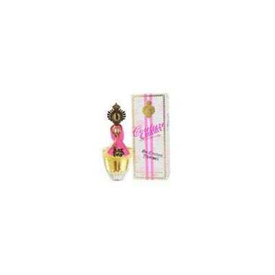 Couture Couture Eau de Parfum Spray by Juicy Couture