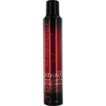 Catwalk By Tigi Sleek Mystique Look-lock Hairspray 9.2 Oz (unisex)