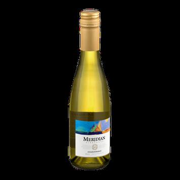 Meridian Vineyards Chardonnay 2011