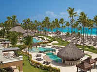 NOW Larimar Punta Cana Resort