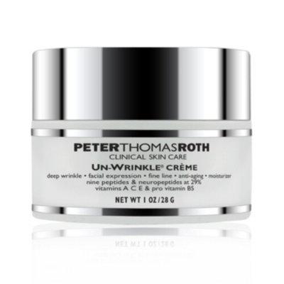 Peter Thomas Roth Un-Wrinkle Creme Moisturizer