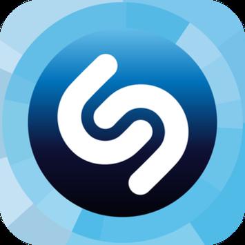 Shazam Entertainment Ltd. Shazam