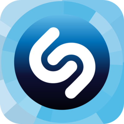 Shazam Entertainment Ltd. Shazam