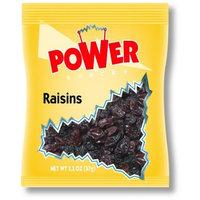 Azar Nut Company Power Snack Raisins, 1-Ounce Bags (Pack of 150)