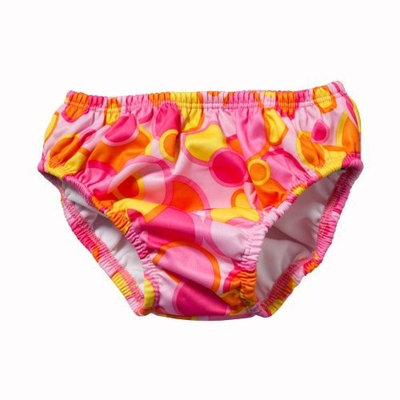 FINIS Girl's Swim Diapers