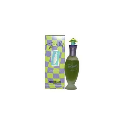 Rochas W-5690 Tocadilly - 3. 4 oz - EDT Spray