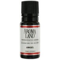 Aromaland Angel Essential Oil Blend 10ml.(1/3oz.)