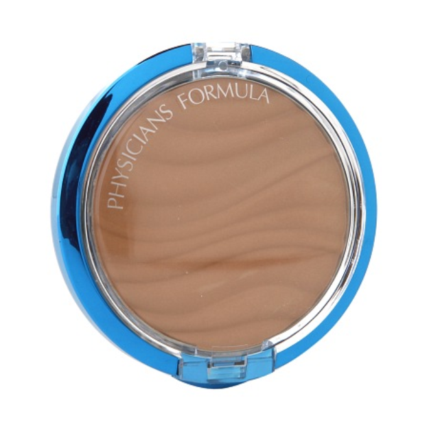 Physicians Formula Mineral Wear Talc-Free Mineral Airbrushing Bronzer