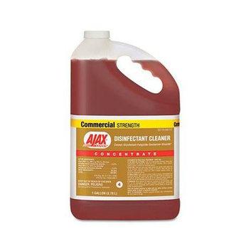 Ajax Expert Disinfectant Cleaner/Sanitizer