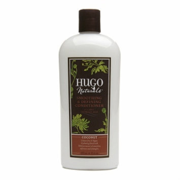 Hugo Naturals Smoothing & Defining Conditioner