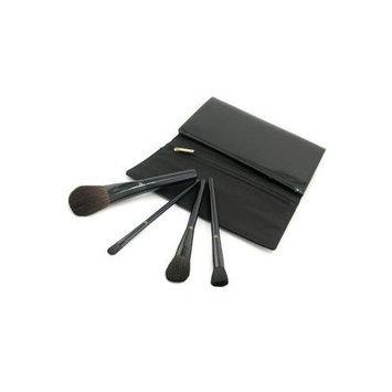 Clé de Peau Beauté Exclusive Brush Set