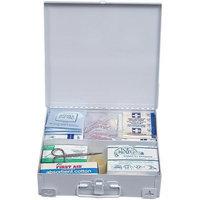 Briggs Healthcare DMI Metal 50-Person First Aid Kit
