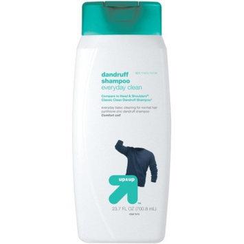 up & up Classic Shampoo - 23.7 fl. oz.