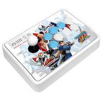 MadCatz Wii Tatsunoko vs. Capcom Fightstick