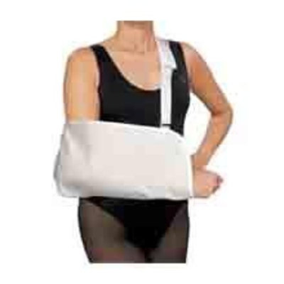 Invacare Supply Group Invacare® Universal Arm Sling