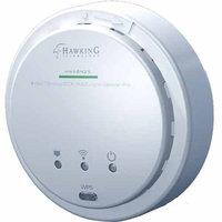 Hawking Technologies Hawking Technology HWABN25 Hi-Gain Wireless-300N Multi-Function Extender Pro