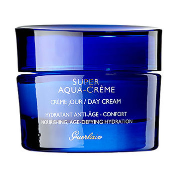 Guerlain Super Aqua-Day Cream 1.6 oz