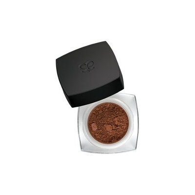 Arbonne Natural Radiance Mineral Powder Foundation with SPF 15