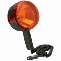 Cyclops 3.5 Million Candle Power Search Light Cyc-S35012Vr