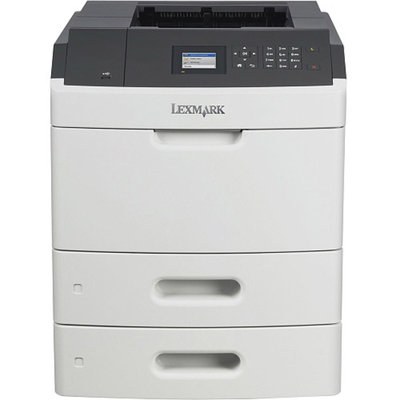 Lexmark MS810dtn Printer LEX40G0410