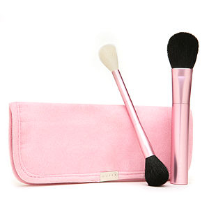 Mally Beauty Paint the Town Shaping Brushes