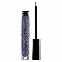 SEPHORA COLLECTION Glitter Eyeliner