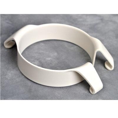 Mercer Wd Elastic Shoelaces 24 inch