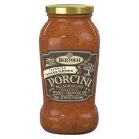 Bertolli® Porcini Mushroom Paired with White Truffle Oil