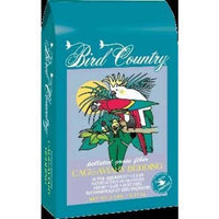 MOUNTAIN MEADOWS PET PROD Bird Country Cage and Aviary Bedding 20lb
