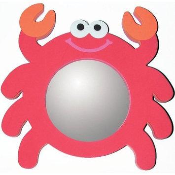EduShape Magic Mirror - Crab 526005