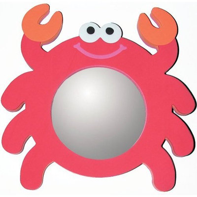 EduShape Magic Mirror - Crab 526005
