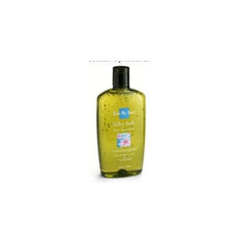 Kiss My Face Shower Gel & Silky Soft Skin Smoother