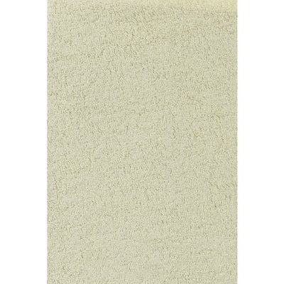 Kids Basics Contour Changing Pad Cover, Butter