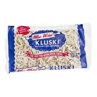 Mrs. Weiss' Kluski Enriched Egg Noodles