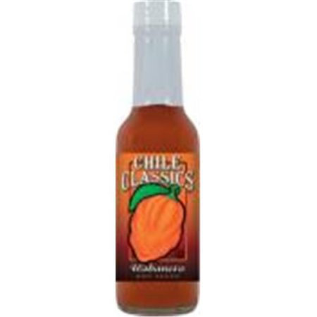 Hot Sauce Harry's Hot Sauce Harrys HSH1563 HSH C