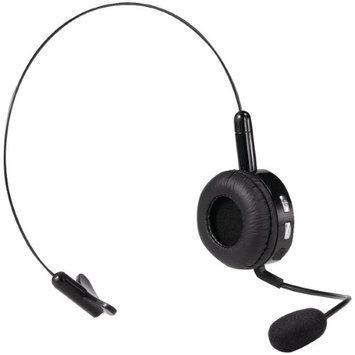 Cobra BTH8 Cobra BTH8 Bluetooth Headset