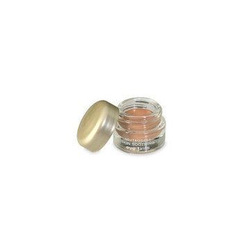 Neutrogena® Skin Soothing Eye Tints, Petal Shimmer