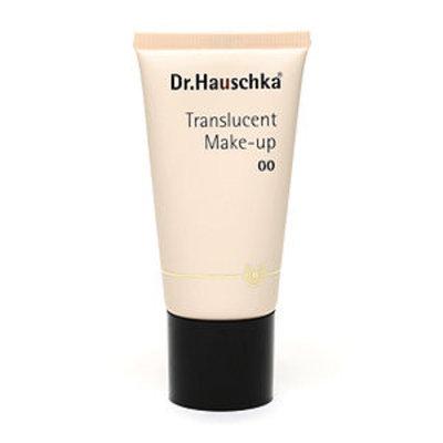 Dr.Hauschka Skin Care Translucent Make-up