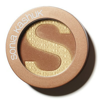 Sonia Kashuk® Bare Minimum Pressed Powder Bronzer