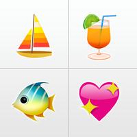 Apalon Apps Emoji Emoticons Art